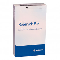 Reservoir-Pak-MMG-226A-Packung