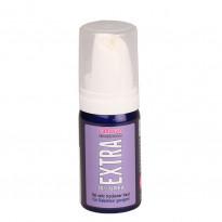 Callusan EXTRA Cremeschaum - 10% Urea bei sehr trockener Haut / 40 ml