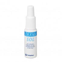 DermaSol-50ml