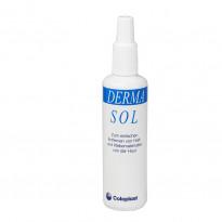 DermaSol-250ml
