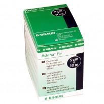 Askina-Fix-5cmx10m