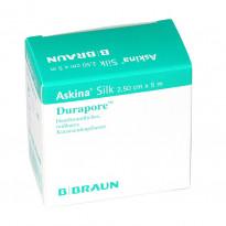 Askina-Silk-2,5cmx5m