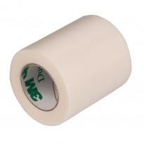 Askina-Silk-5cmx5m-Rolle