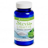 Stevia-SteSweetLightE