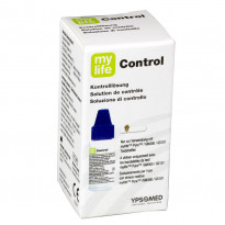 myLife-Pura-Control-N
