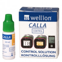 Wellion-Calla-Control-1