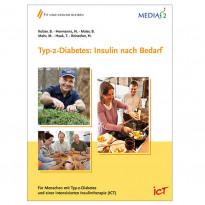 Media2-Insulin-nach-Bedarf