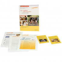 Medias2-Patientenhandbuch-D