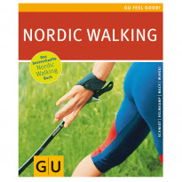 Nordic-Walking-Buch