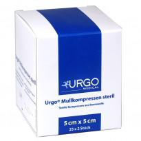 Urgo-Mullkompr-5x5-Pack