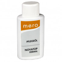 Novatop-Dermal-Pflegeöl