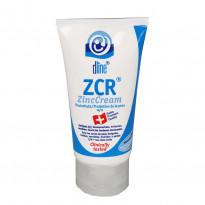 dline-ZCR-ZincCream-Tube