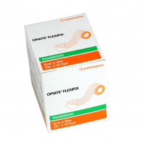 Opsite-Flexfix-5x10-Pack