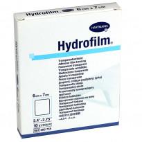 Hydrofilm-6x7cm-10-Pack