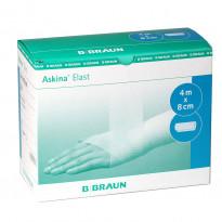 Askina-Elast-4x8-Pack