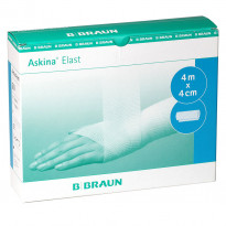 Askina-Elast-4x4-Pack