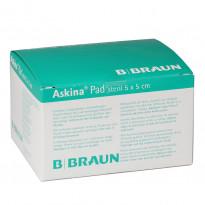 Askina-Pad-5x5-Pack