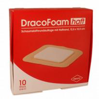 DracoFoam-12,5x12,5-Pack