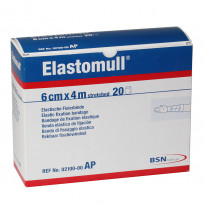 Elastomull-6x4-Pack