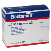 Elastomull-8x4-Pack