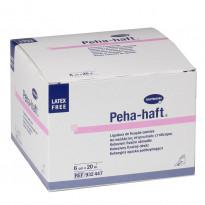 Peha-haft-6x20-Packung