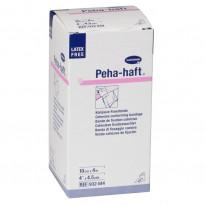 Peha-haft-10x4-Packung