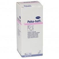 Peha-haft-12x4-Packung