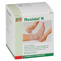 Rosidal-K-6x5-Packung