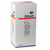 Zetuvit-10x20-25-Packung