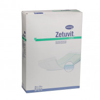 Zetuvit-Plus-20x25-Packung