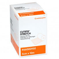 Cutifix-strech-5x10-pack