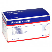 Fixomull-stretch-15x10-Pack