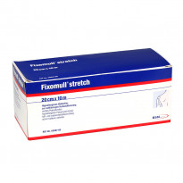 Fixomull-stretch-20x10-Pack