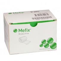 Mefix-10x11-Packung