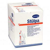 Stülpa-4R-15-Pack