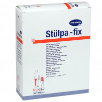 Stülpa-fix-Gr.4-Pack