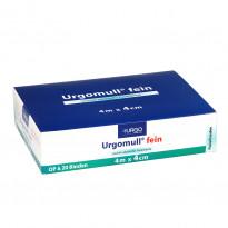 Urgomull-fein-4x4-Pack
