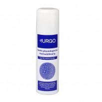 Urgo-Kochsalzösung