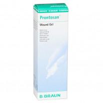 Prontosan-Wound-Gel-Pack