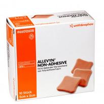 Allevyn-Non-Adhesive-5x5