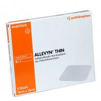 Allevyn-Thin-10x10-Pack