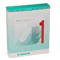 Askina-Transorbent-5x7-Pack