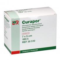 Curapor-7x5-Pack