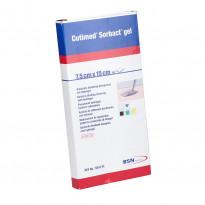 Cutimed-Sorbact-Gel-7,5x15