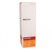 Melolin-5x5-Pack