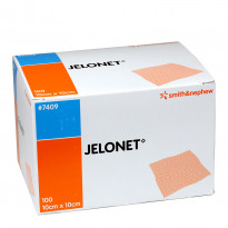 Jelonet-10x10-Pack-100