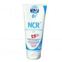 dline-NCR-NutrientCream
