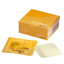 Comfeel-Pack-Pflaster
