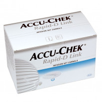 Accu-Chek-Rapid-D-Link-Packung