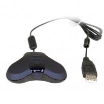 Accu-Chek-Realtyme-USB
